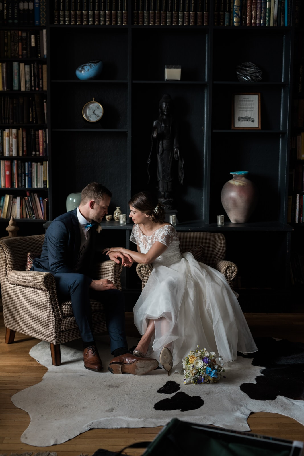 alternative-wedding-photographers-sheffield