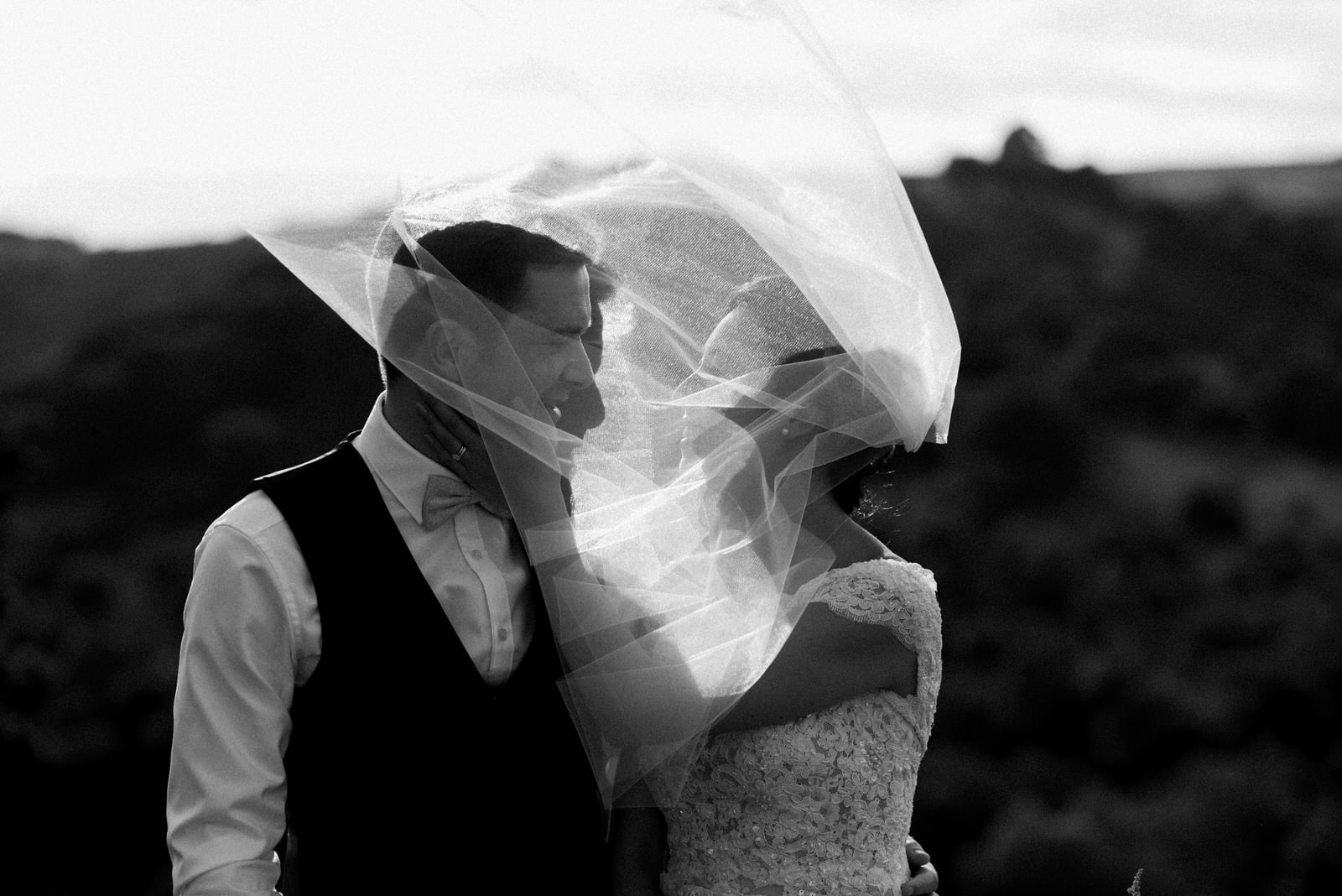 cressbrook-fine-art-wedding-photography