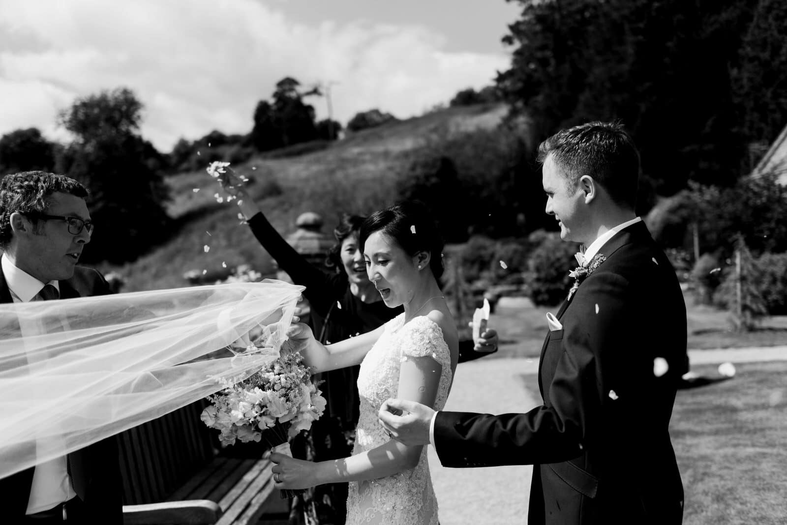 cressbrook-hall-wedding-photographer