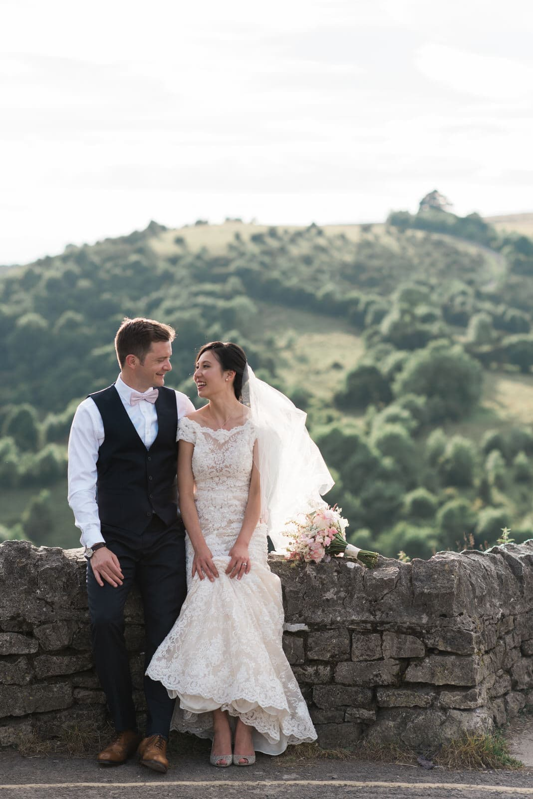 cressbrook-natural-wedding-photography