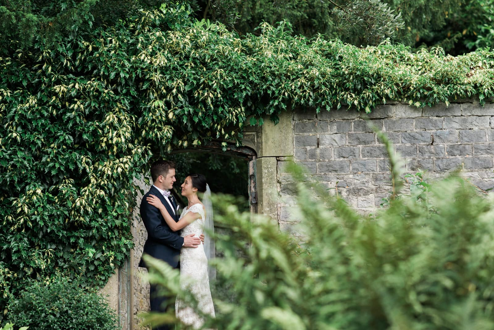 derbyshire-natural-wedding-photography