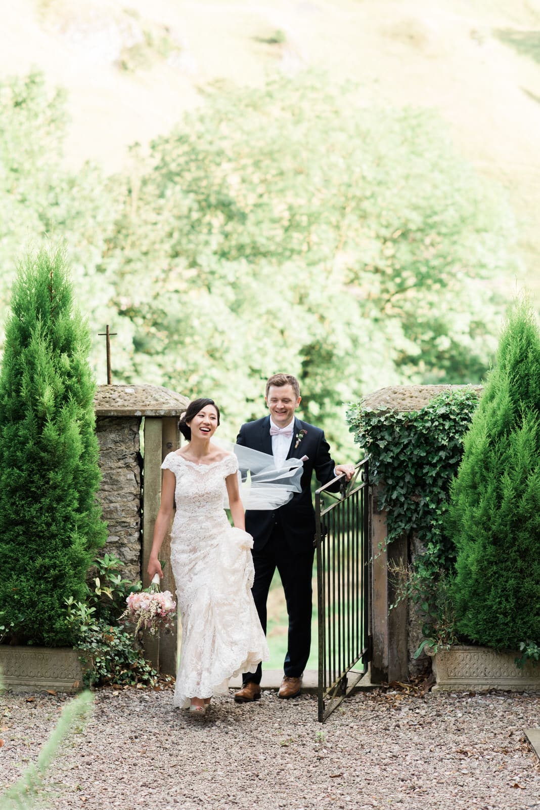 derbyshire-wedding-photography-natural