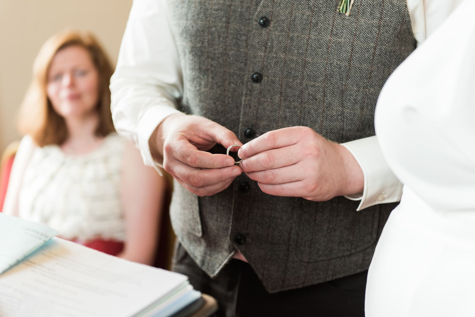 documentary-wedding-photography-bolton