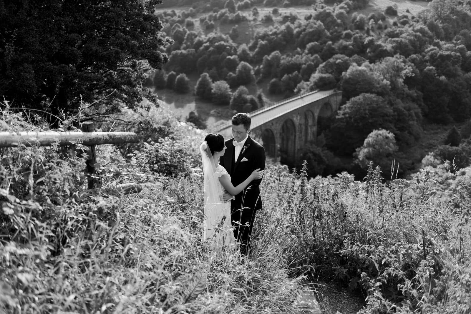 documentary-wedding-photography-cressbrook