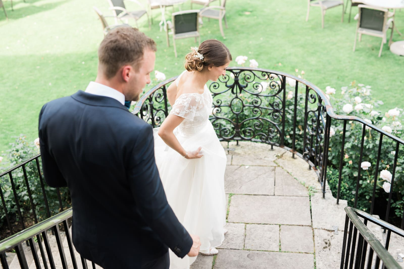 documentary-wedding-photography-nottingham