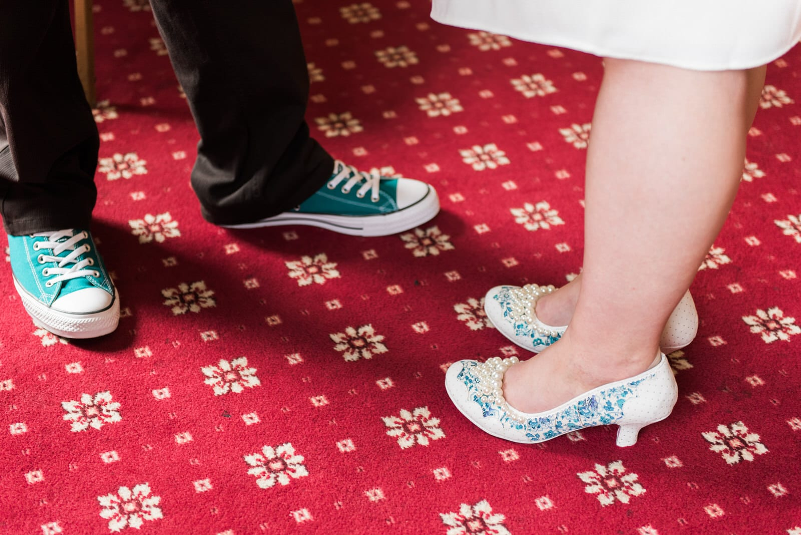 documentary-wedding-photography-york