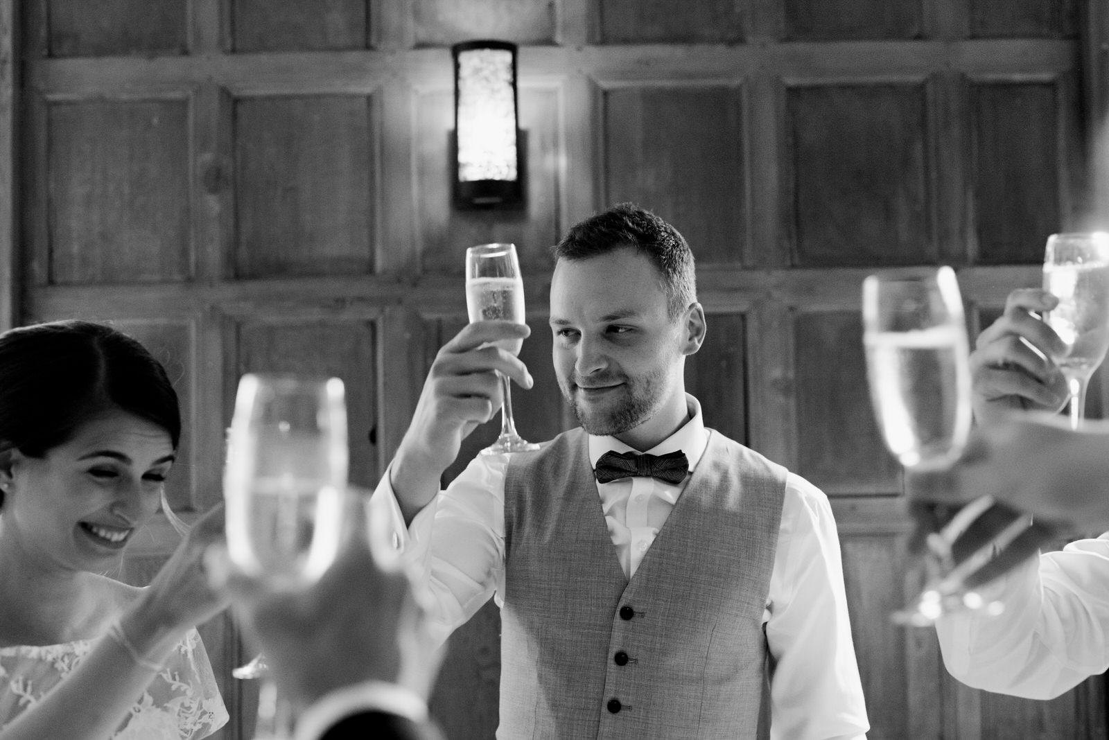 documentary-wedding-photography-yorkshire