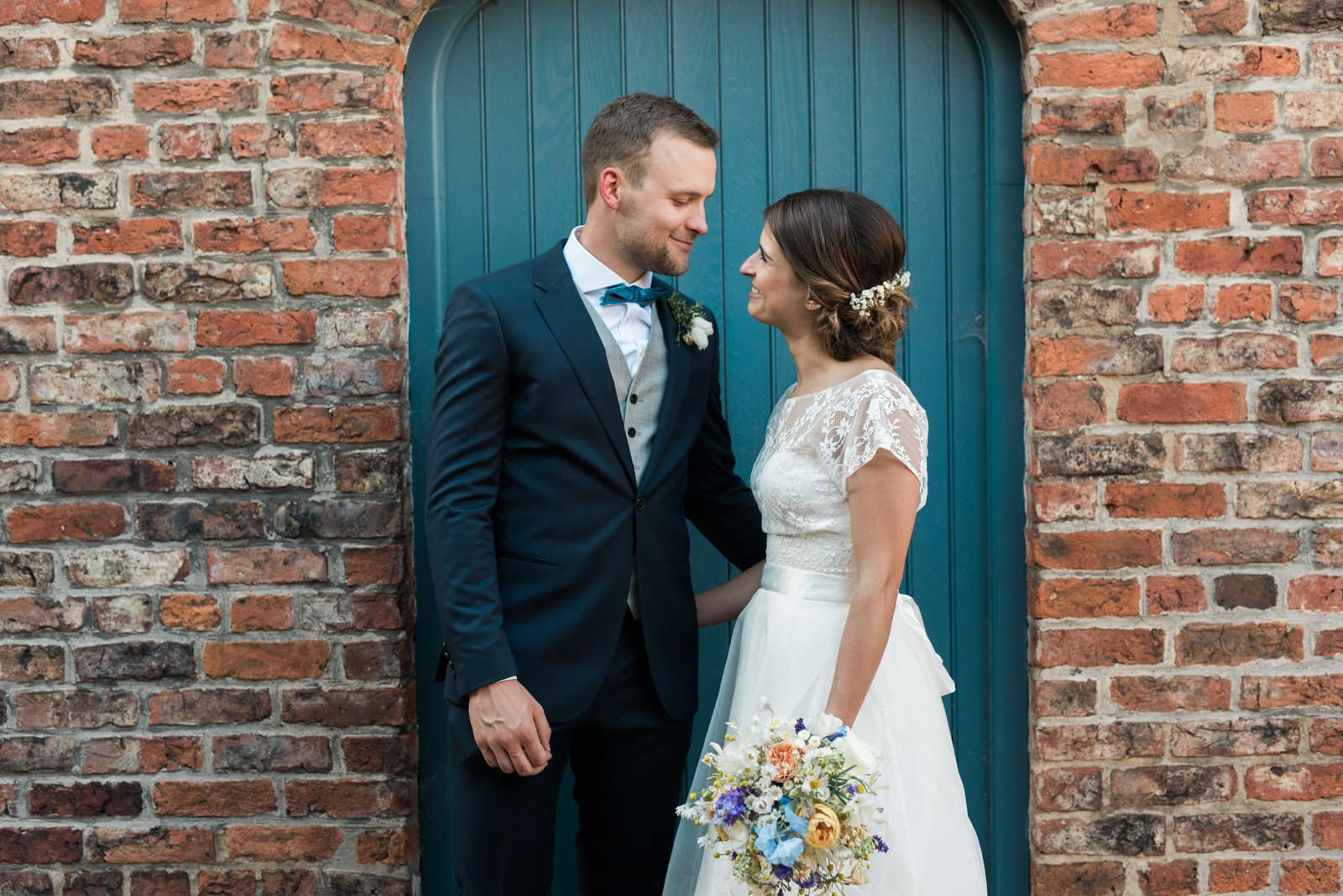 fine-art-wedding-photographers-leeds
