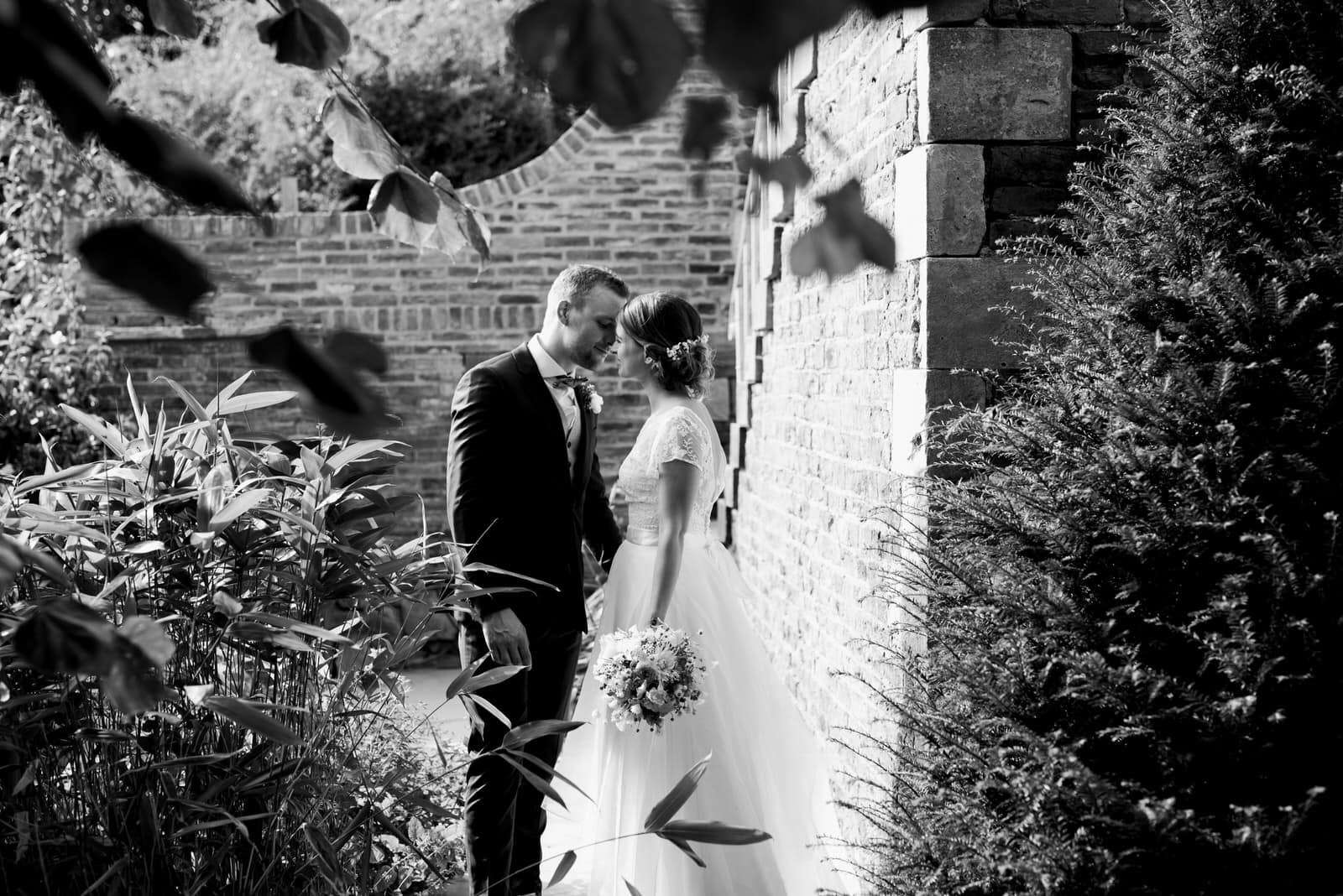 fine-art-wedding-photographers-sheffield