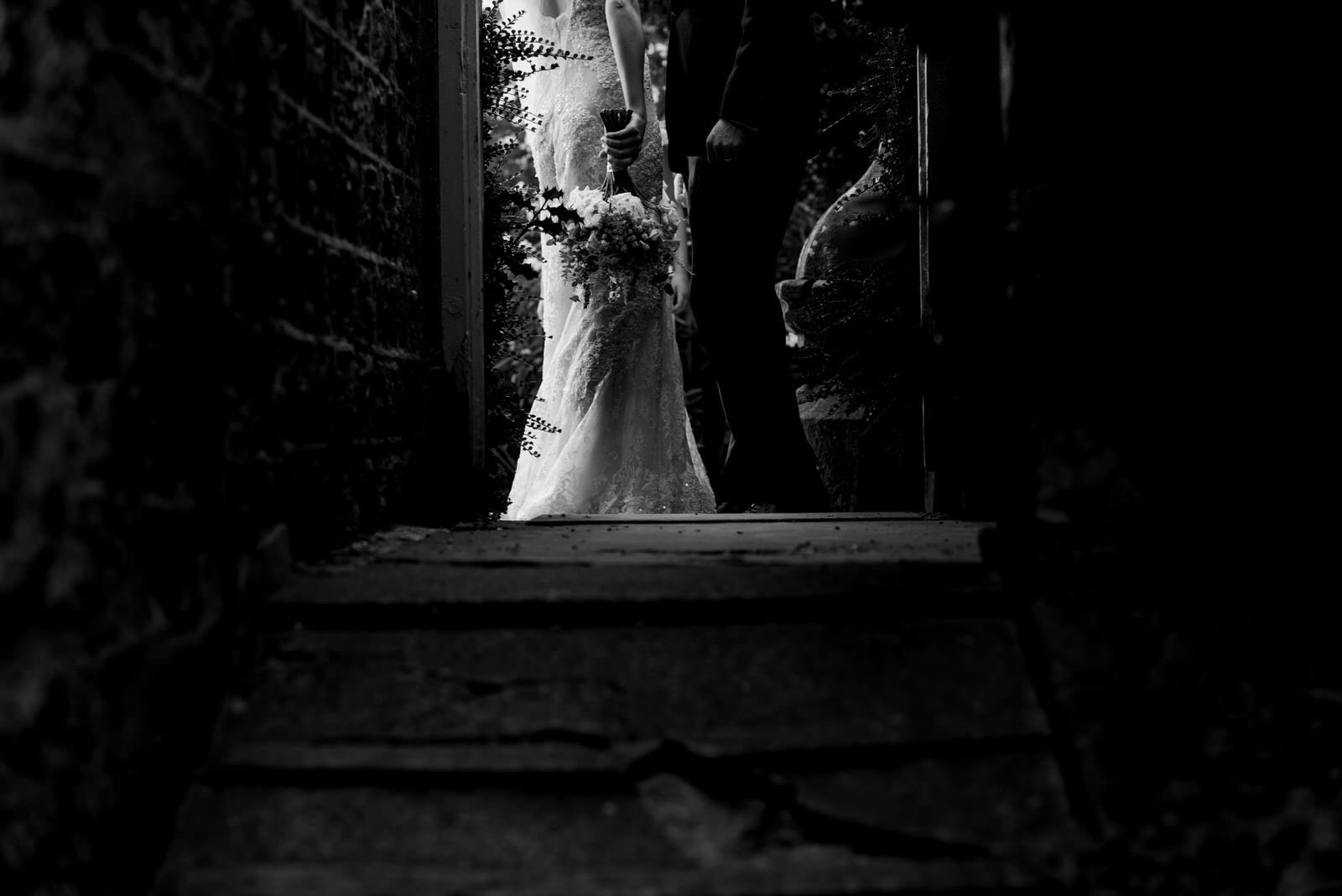 fine-art-wedding-photography-derbyshire
