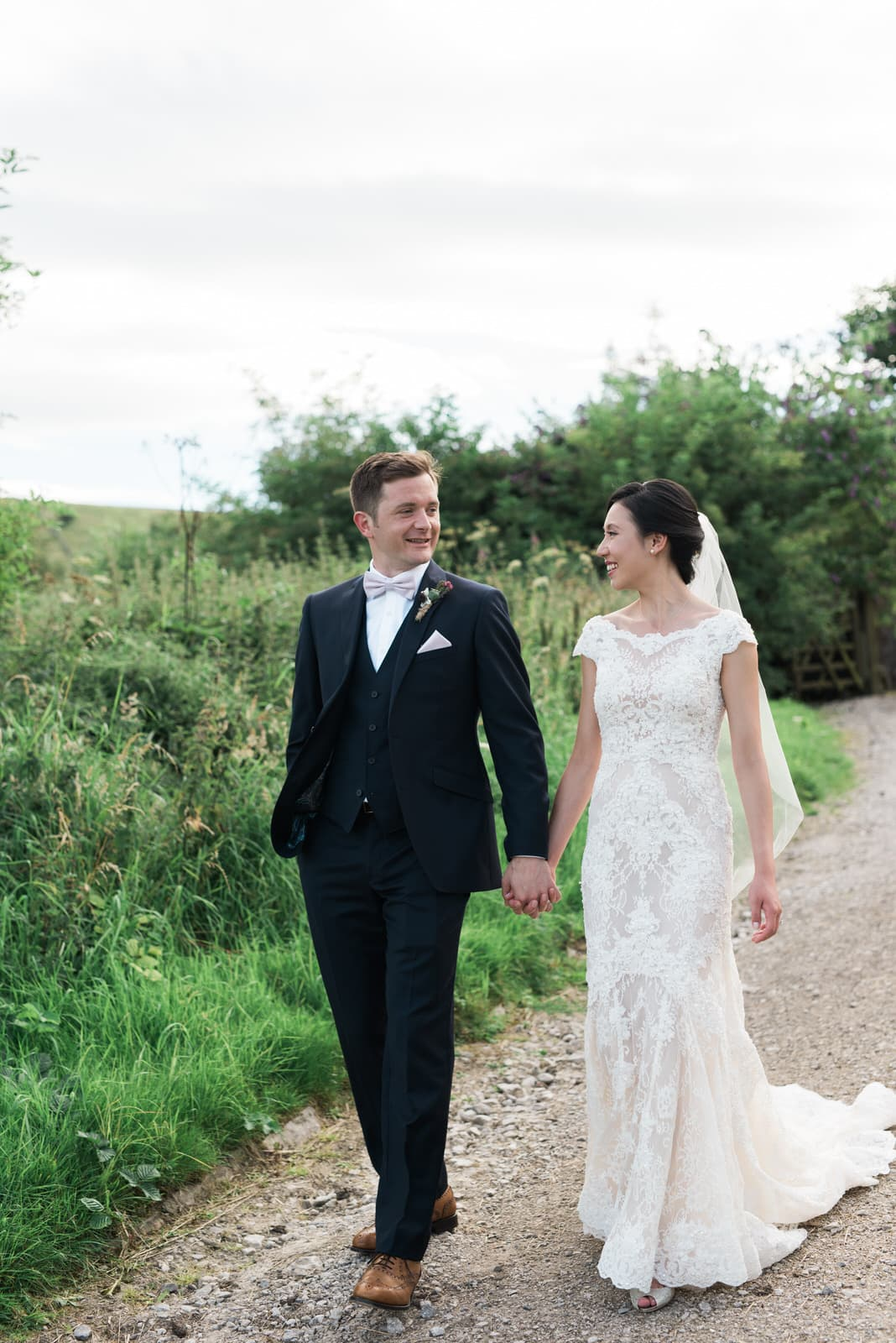 natural-wedding-photography-cressbrook