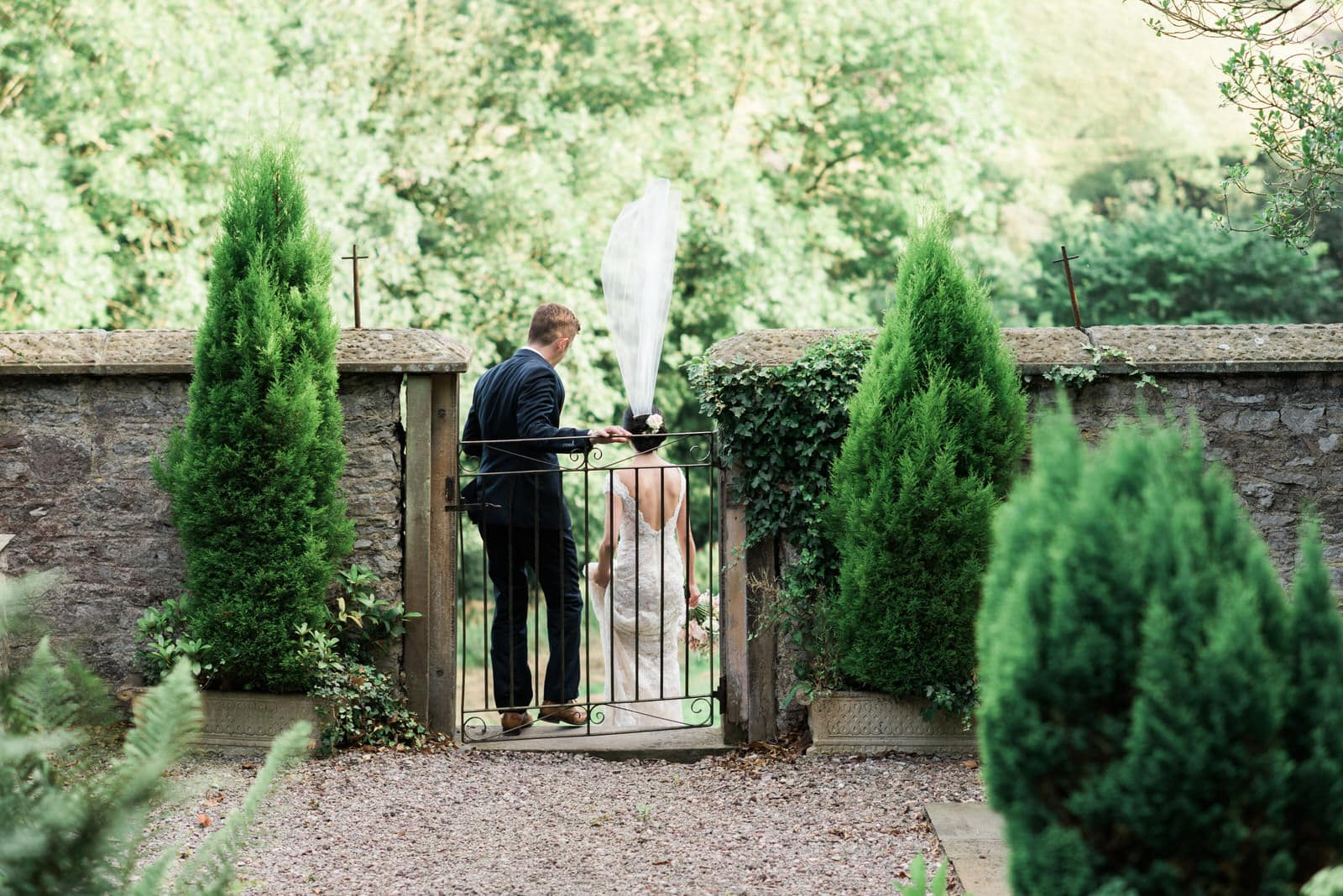 natural-wedding-photography-derbyshire
