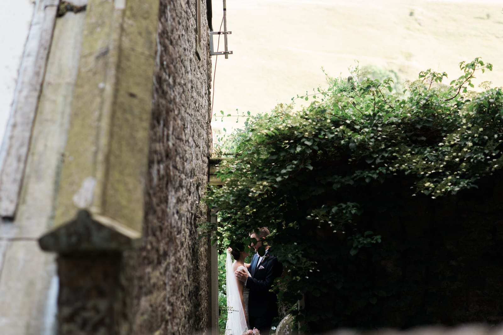peak-district-wedding-photography