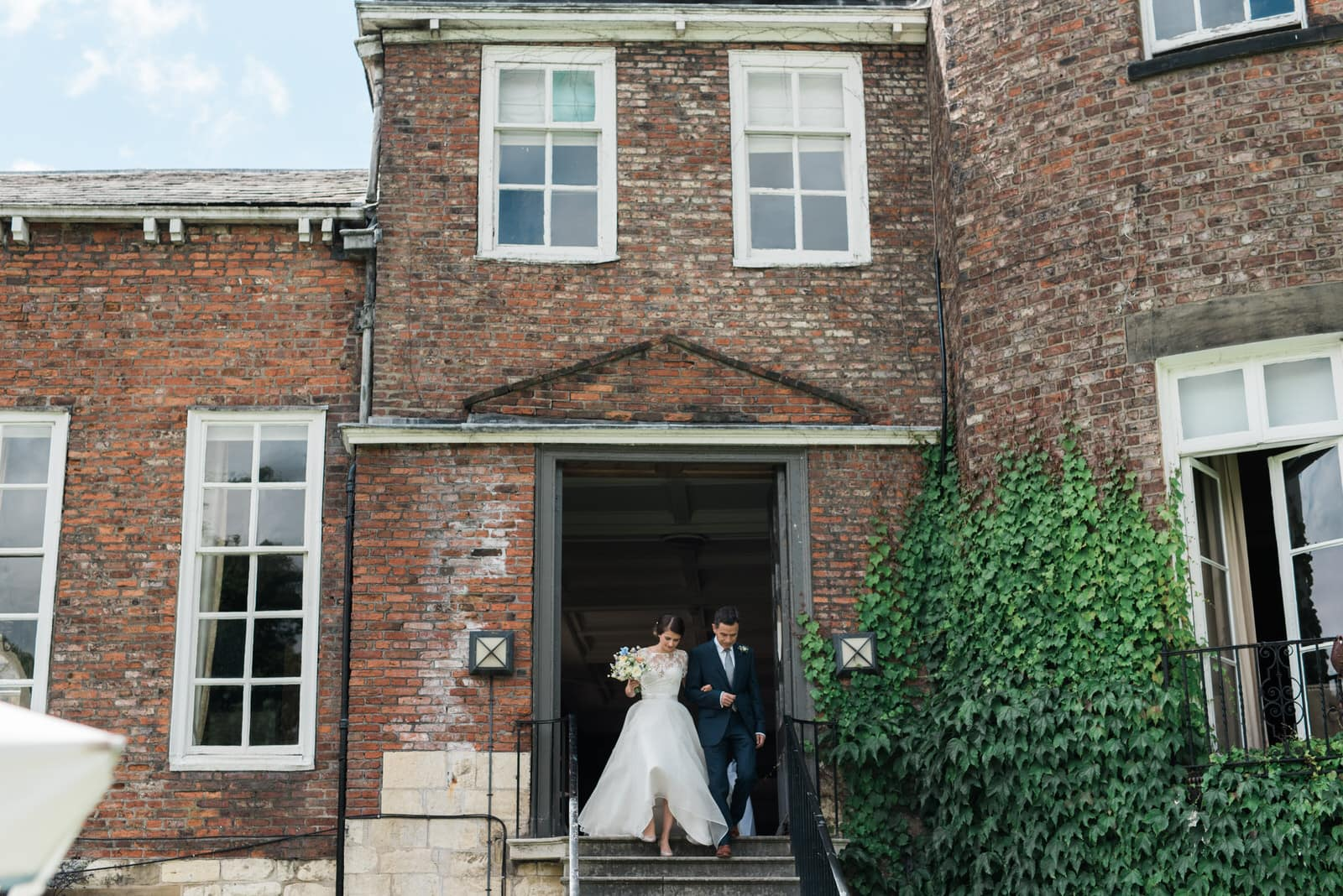 sheffield-fine-art-wedding-photography
