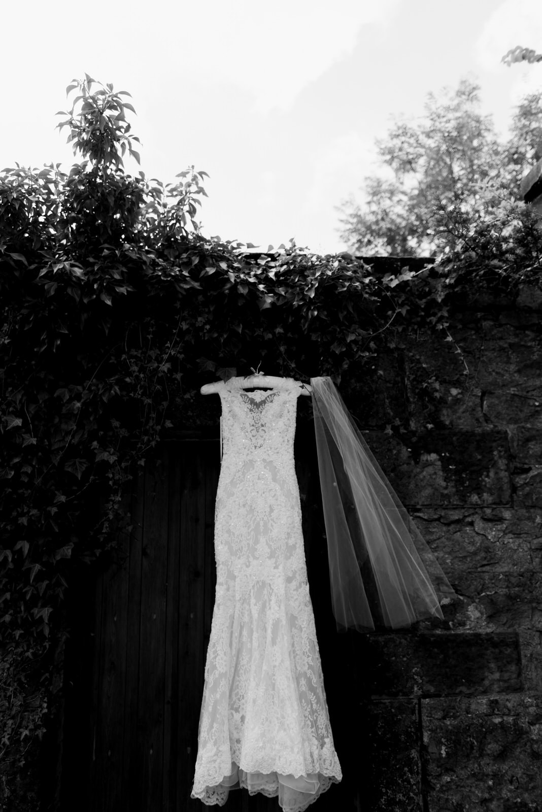 wedding-photography-cressbrook-hall
