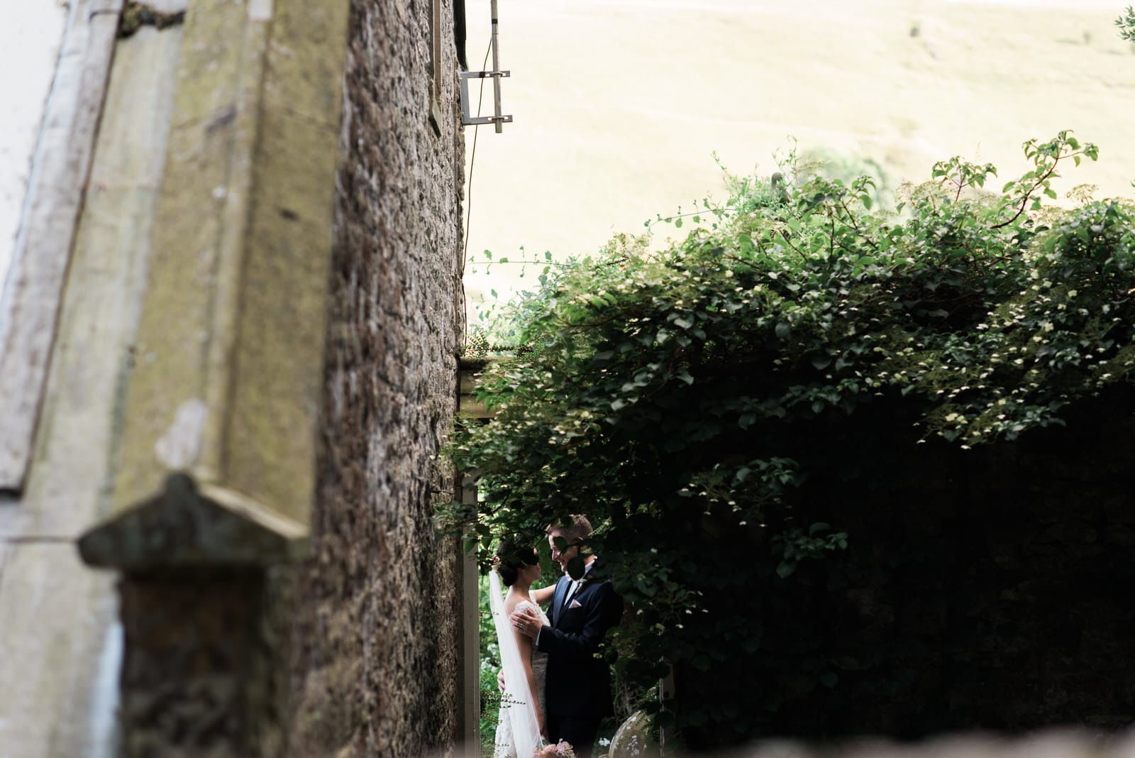 wedding-photography-derbyshire
