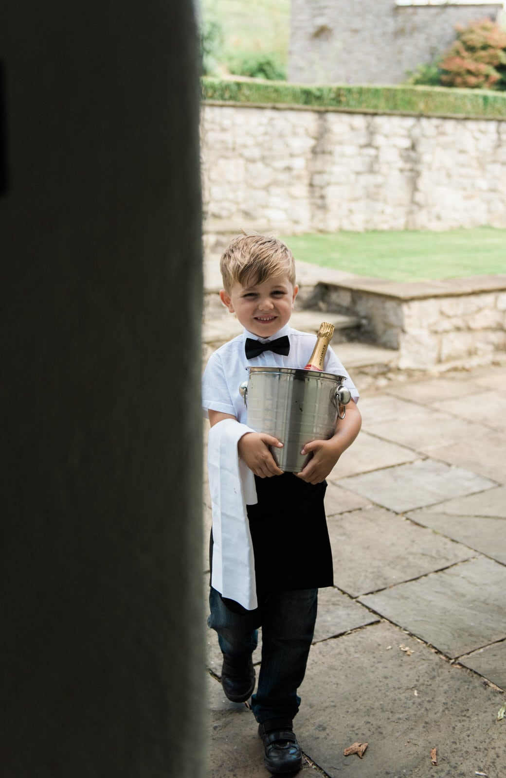 wedding-photography-documentary-cressbrook-hall
