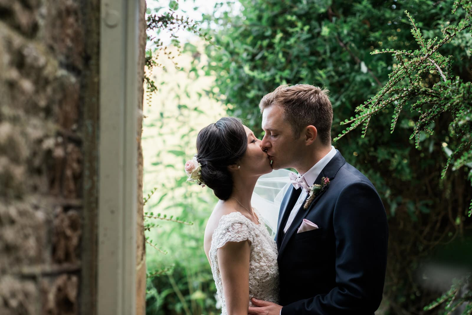 wedding-photography-fine-art-derbyshire
