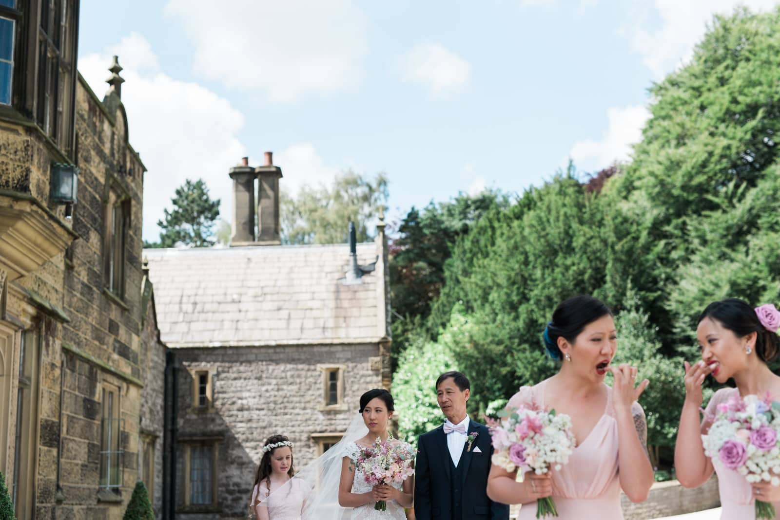 york-natural-wedding-photography