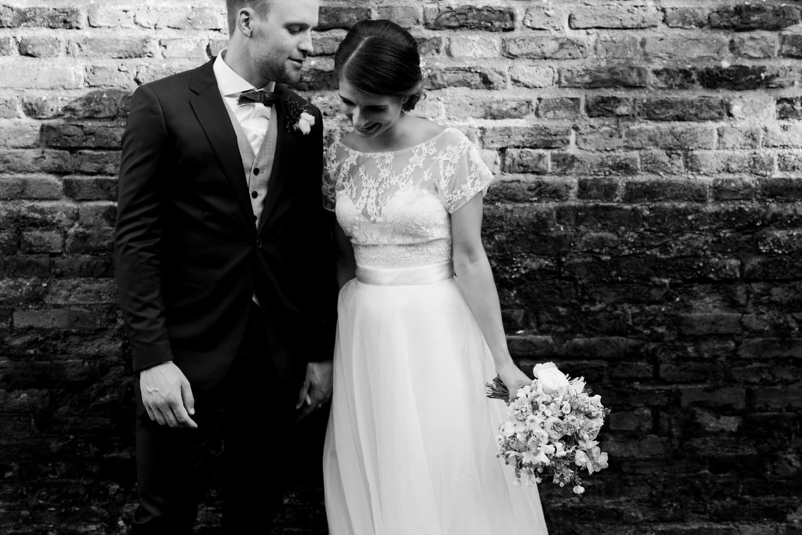 york-wedding-photography-documentary