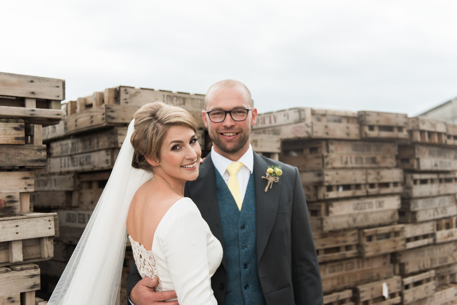 yorkshire-documentary-wedding-photography