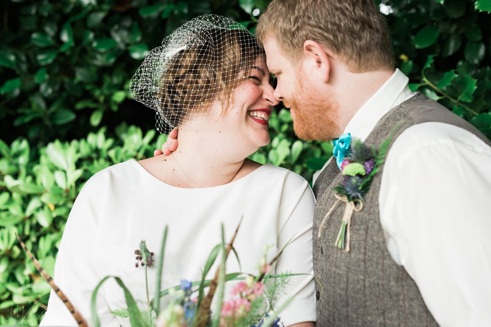 yorkshire-fine-art-wedding-photographers