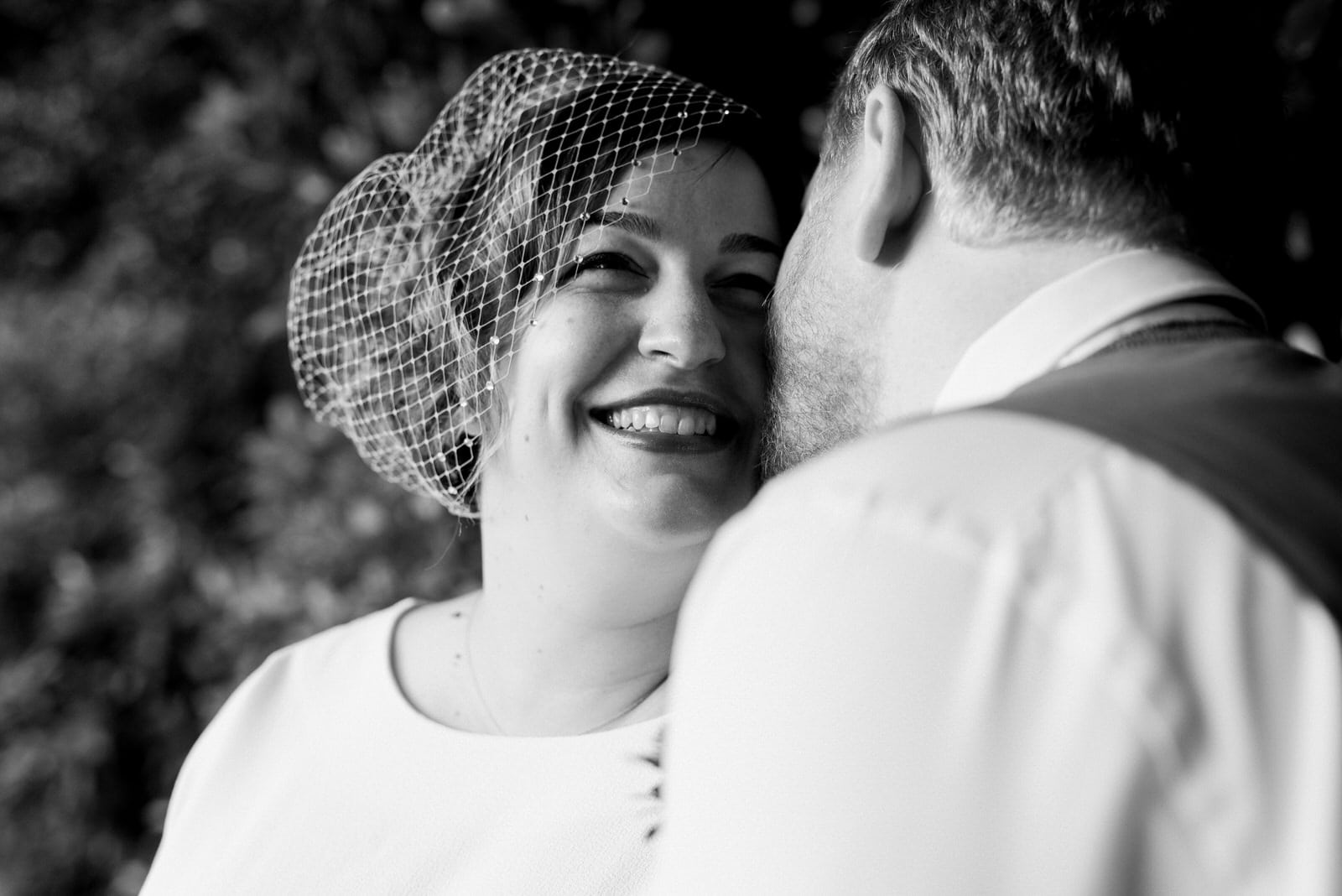 yorkshire-wedding-photography-natural