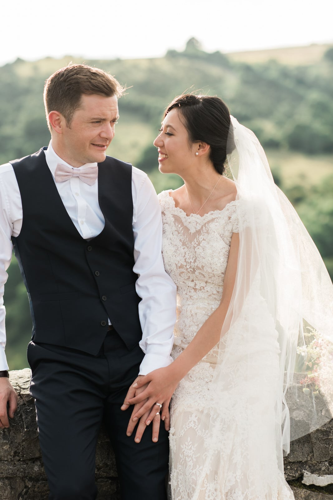 derbyshire-wedding-photography