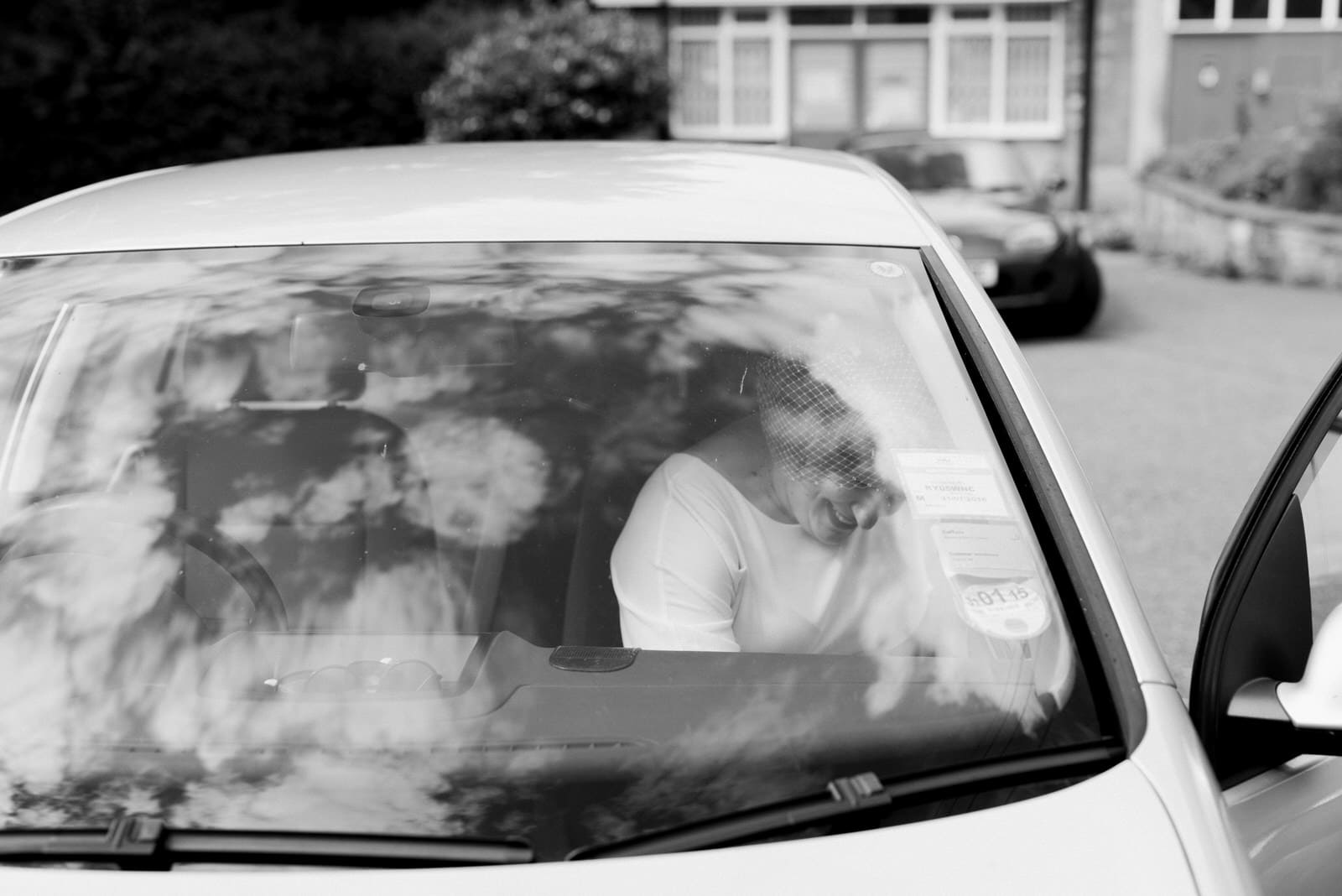 documentary-elopement-photography