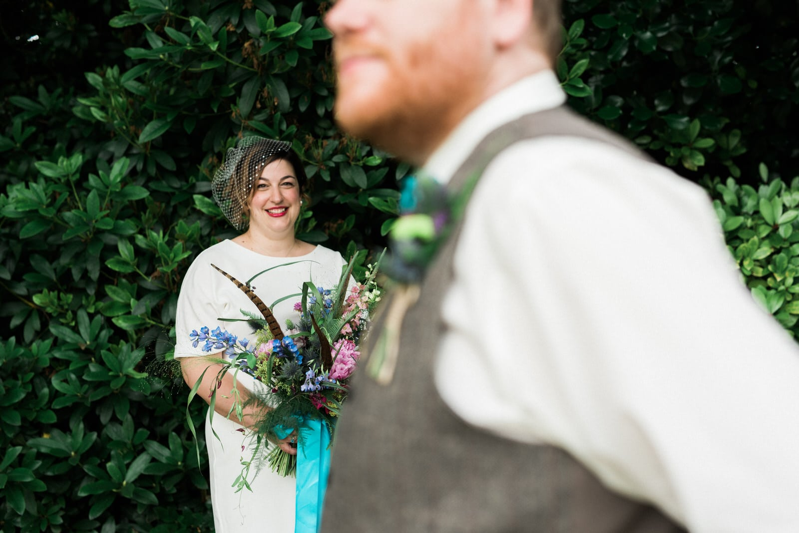 documentary-wedding-photography-north-yorkshire