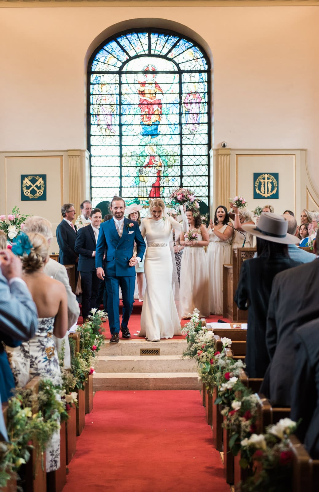 lincolnshire-fine-art-wedding-photography
