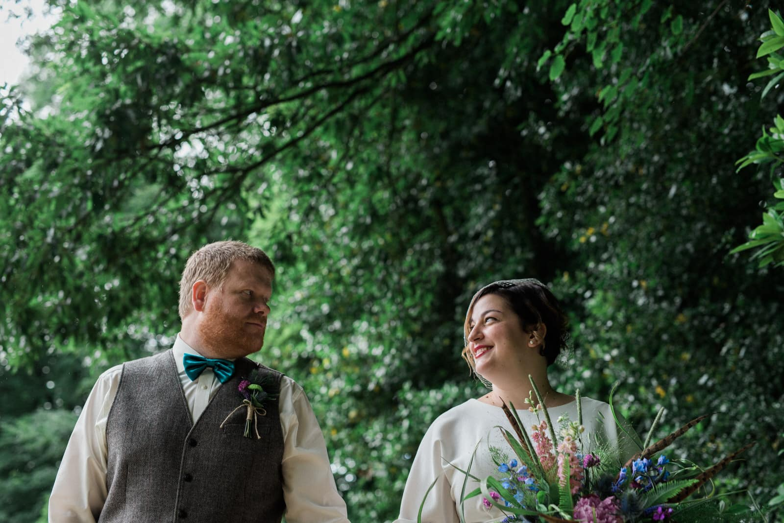 natural-sheffield-wedding-photographers
