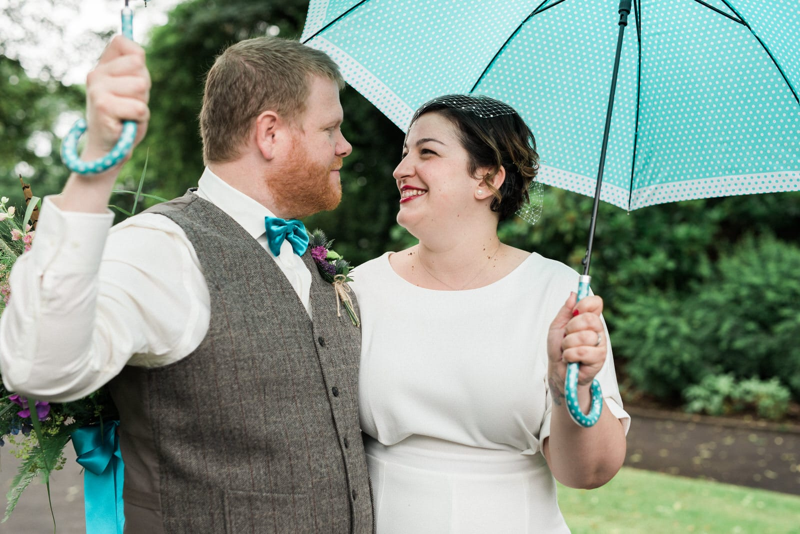 natural-wedding-photography-sheffield