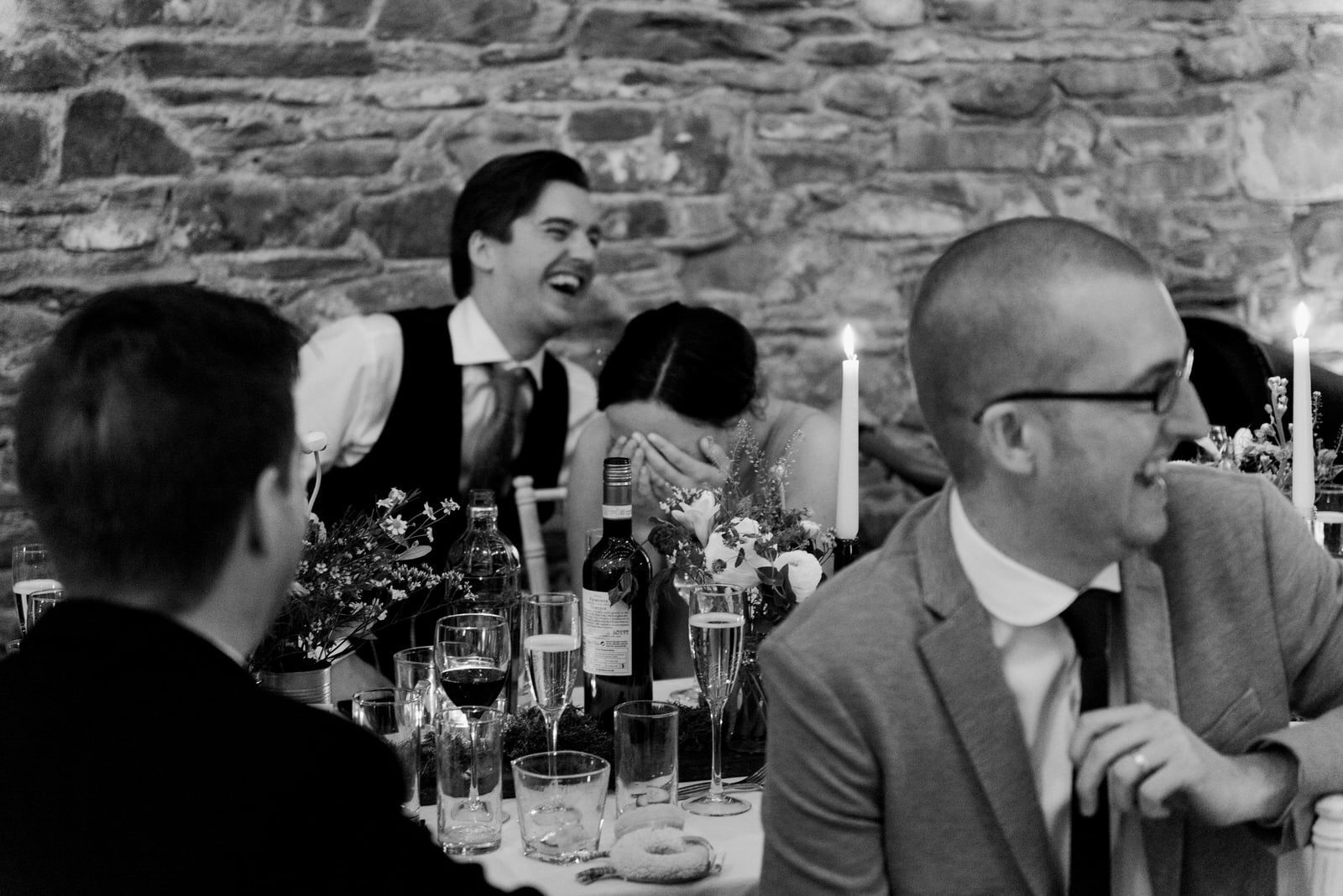 alternative-wedding-photography-yorkshire