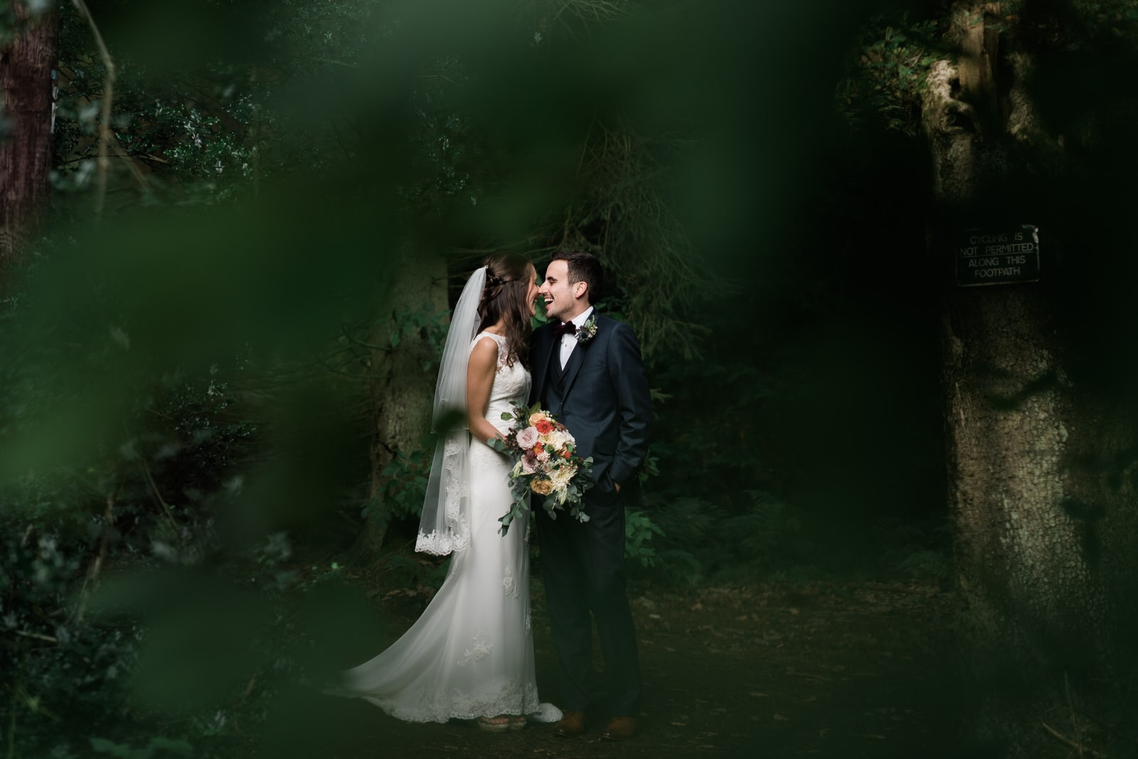 documentary-sheffield-wedding-photographers