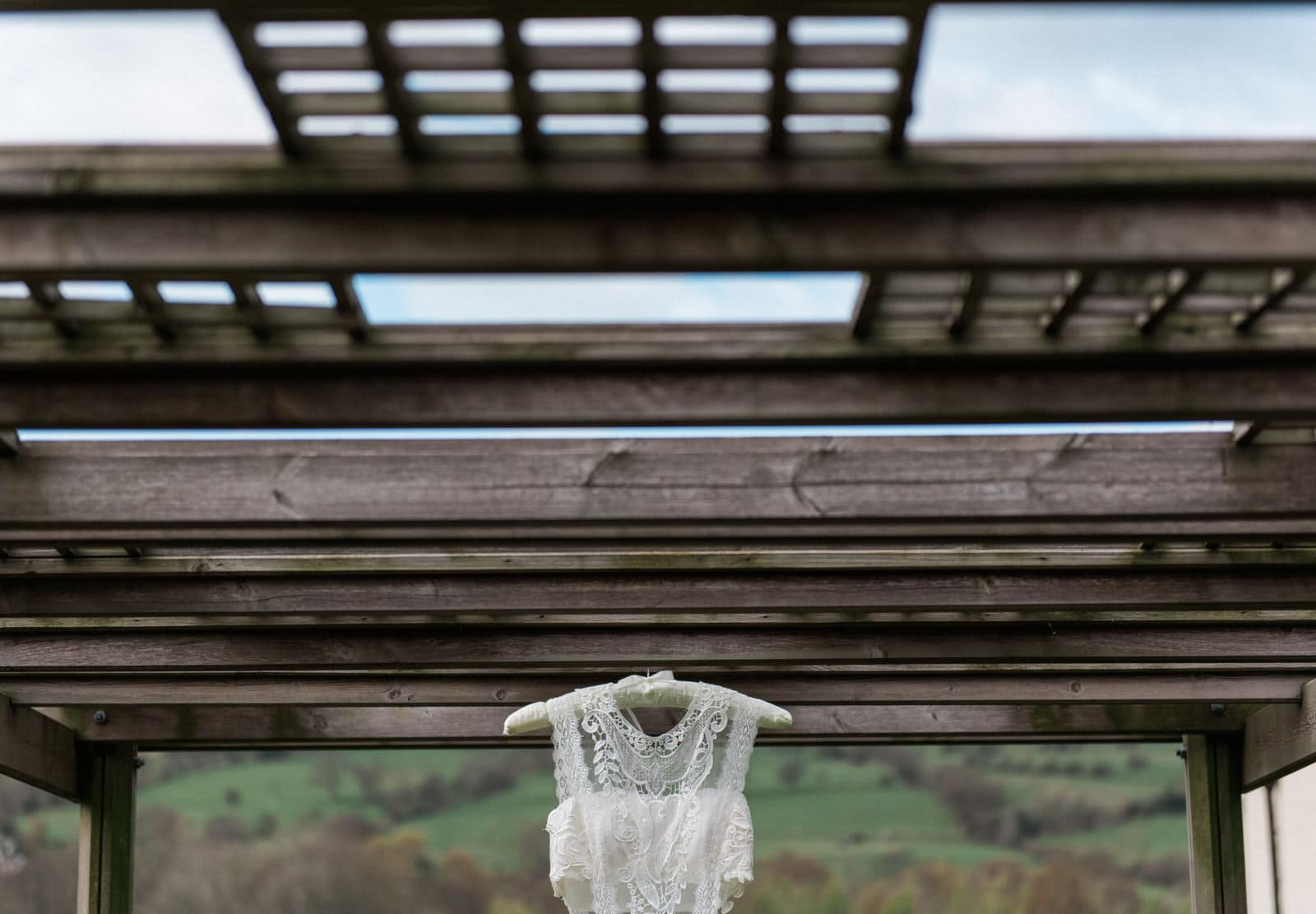 documentary-wedding-photography-lake-district