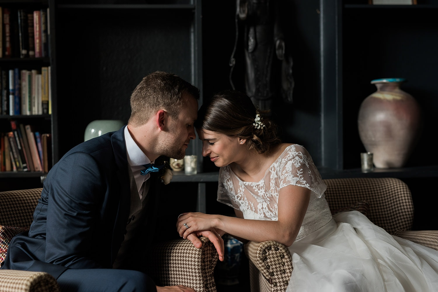 fine-art-sheffield-wedding-photography
