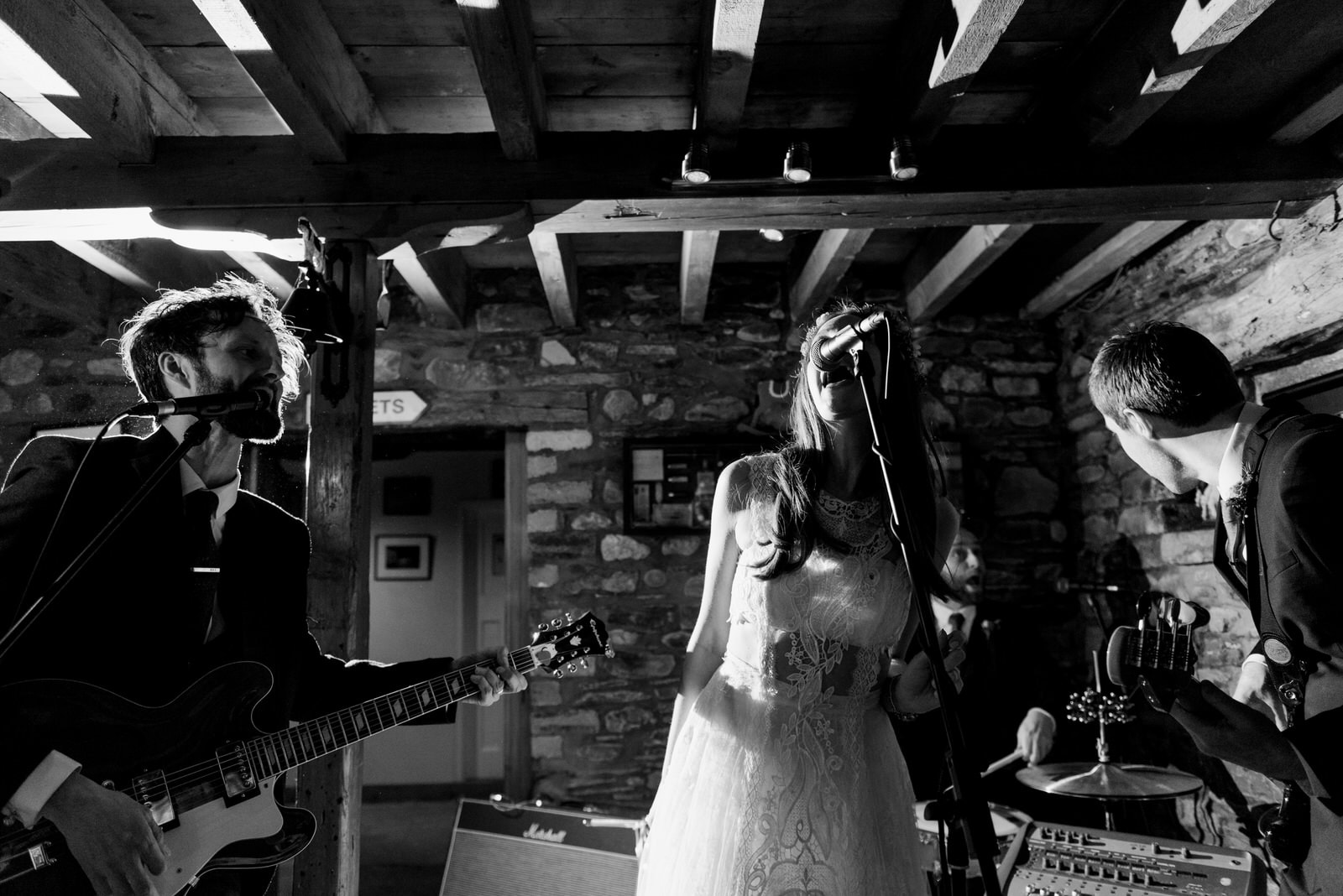 sheffield-alternative-wedding-photographers
