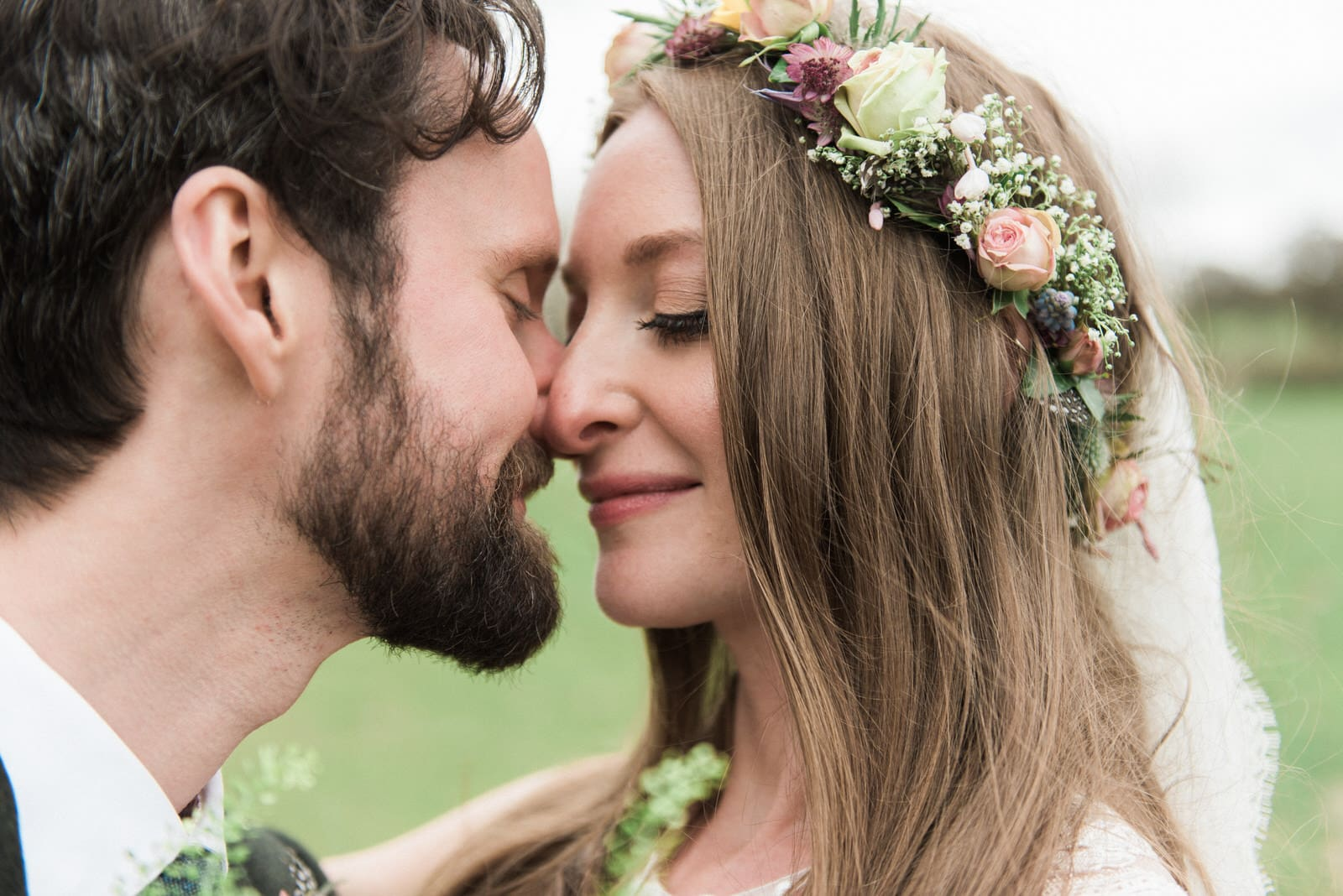 sheffield-boho-wedding-photography