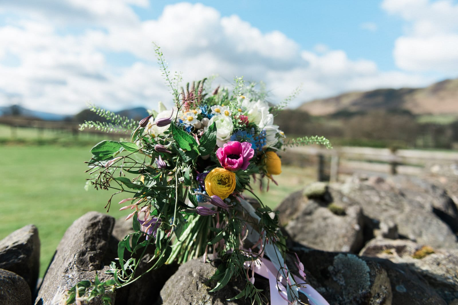 wedding-photography-cumbria