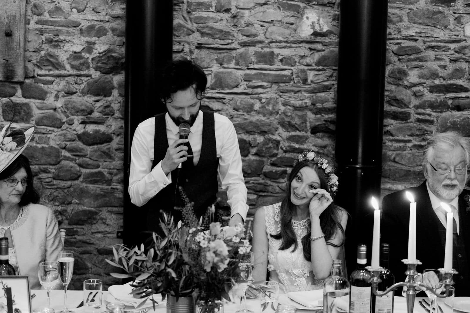 yorkshire-alternative-wedding-photography