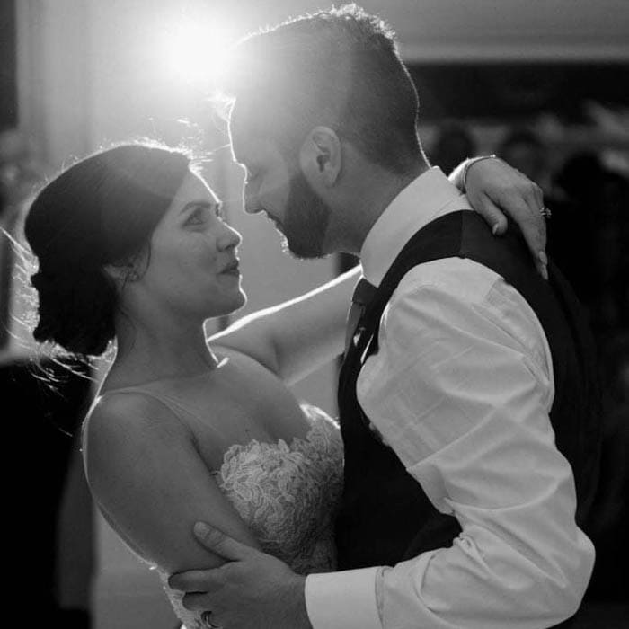 wedding-photographer-in-sheffield