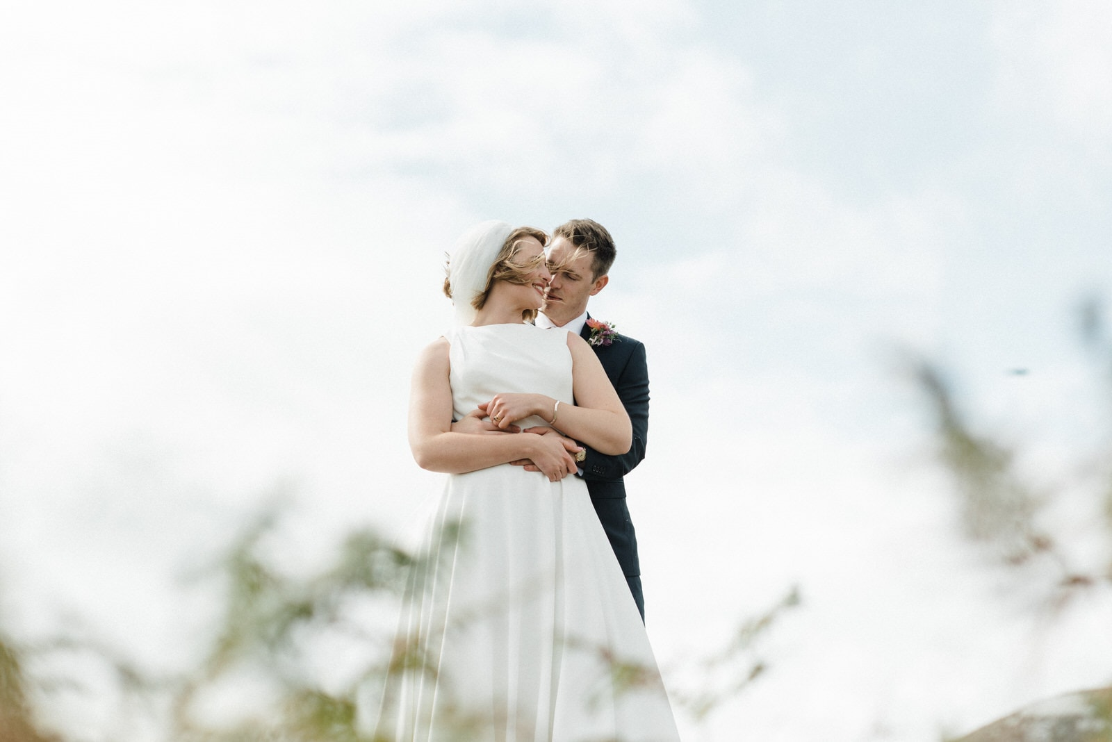 Welcome to this site by Sheffield Wedding Photographer Sarah Folega. We also do all UK & destination weddings. The complete Yorkshire Wedding Photographer.