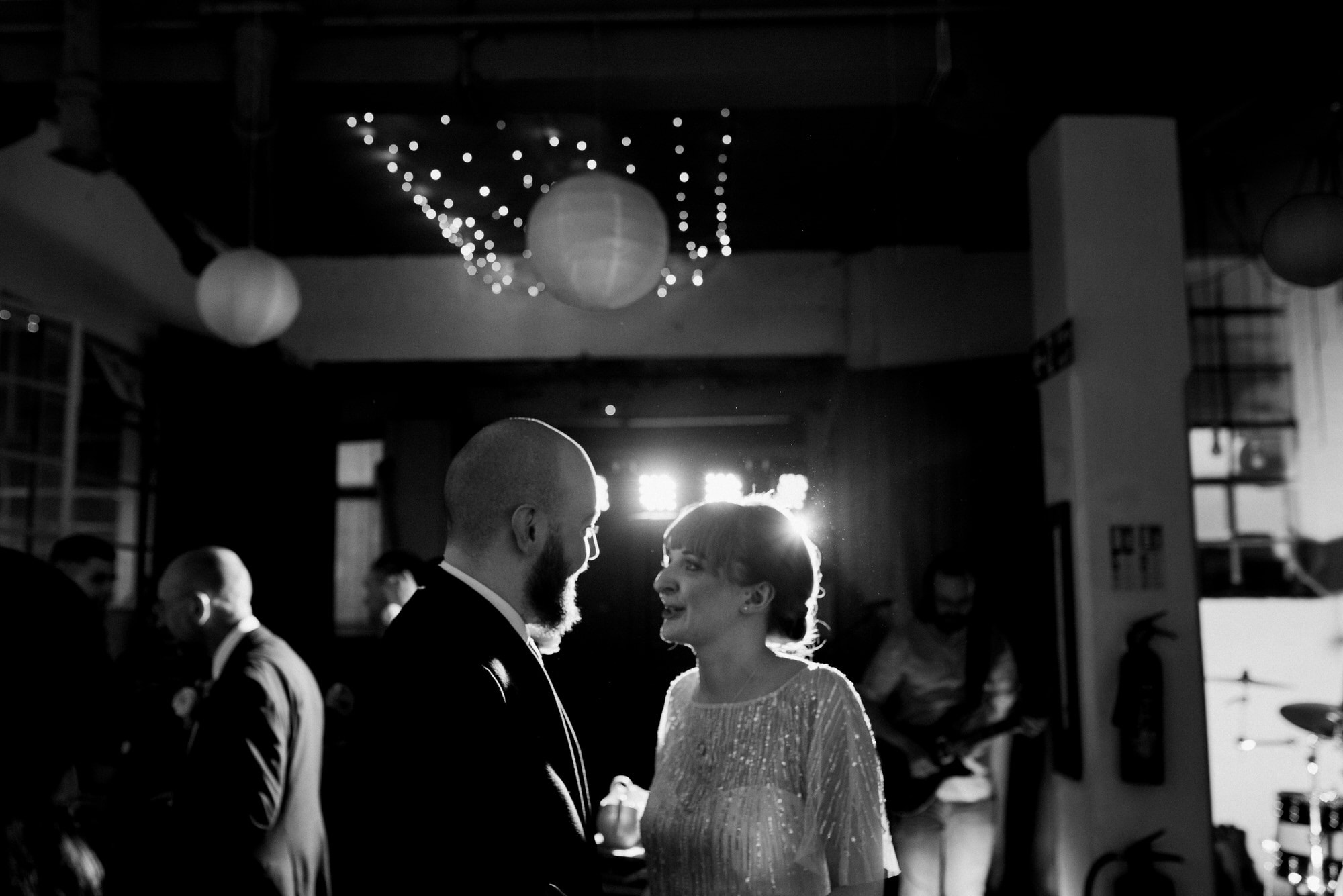 the hide sheffield wedding 183