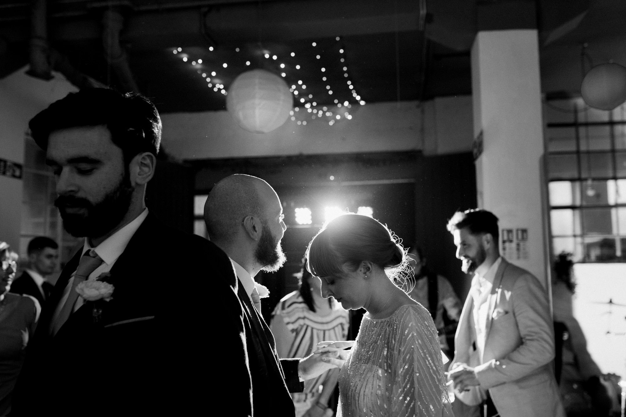 the hide sheffield wedding 185