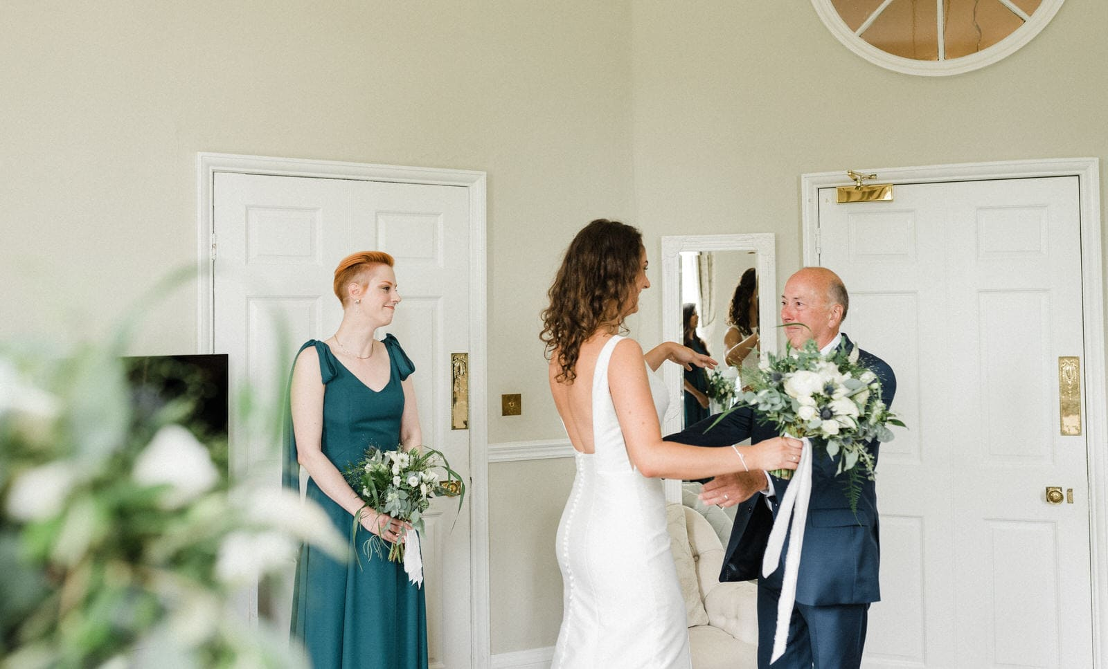 middleton lodge wedding