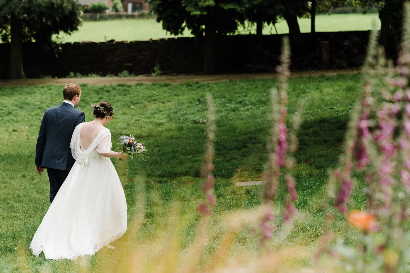whirlow hall farm wedding 100