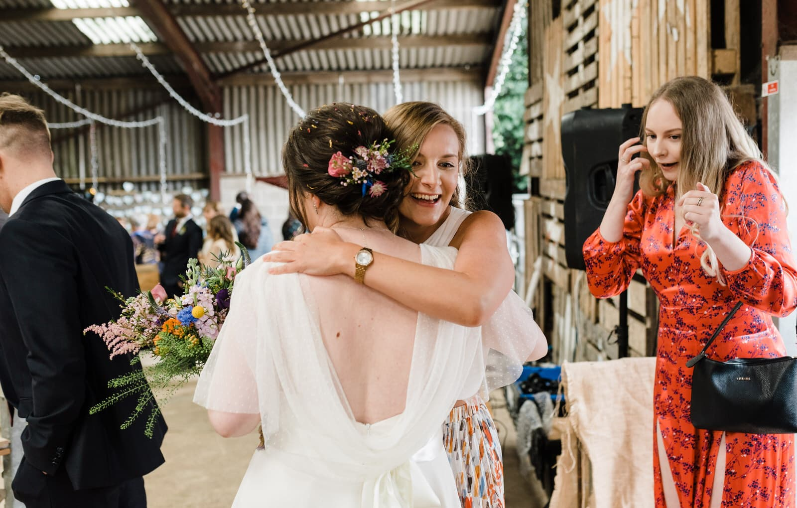 whirlow hall farm wedding 117