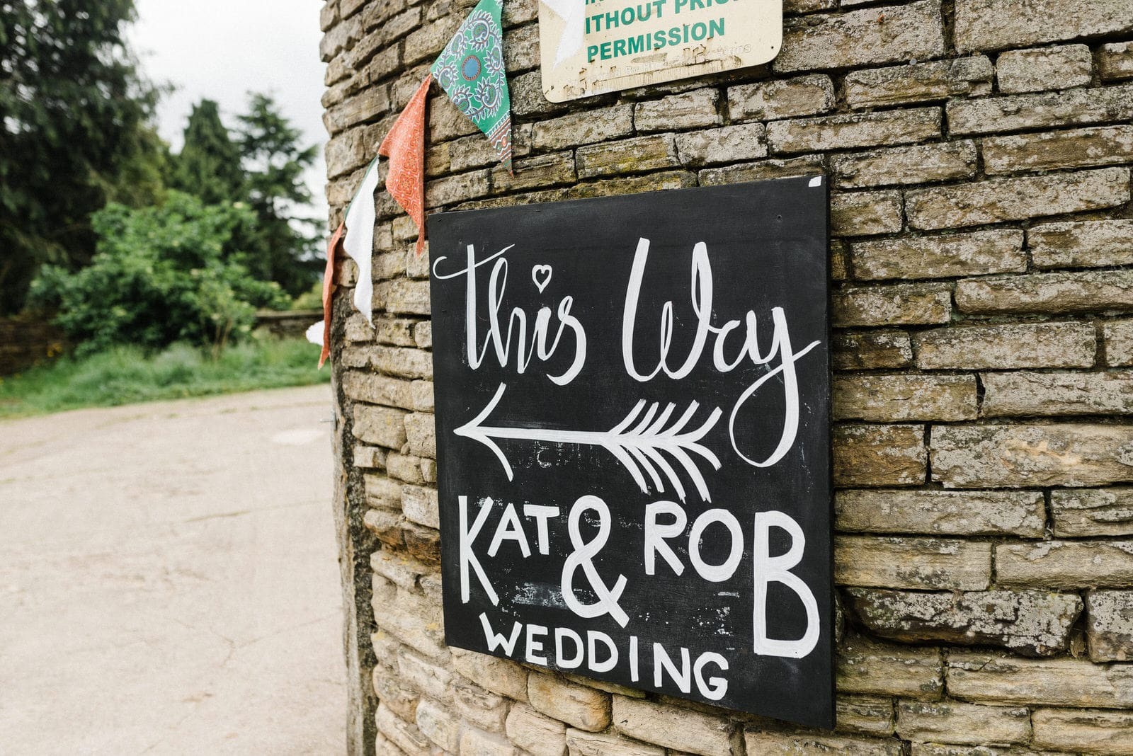 whirlow hall farm wedding 46