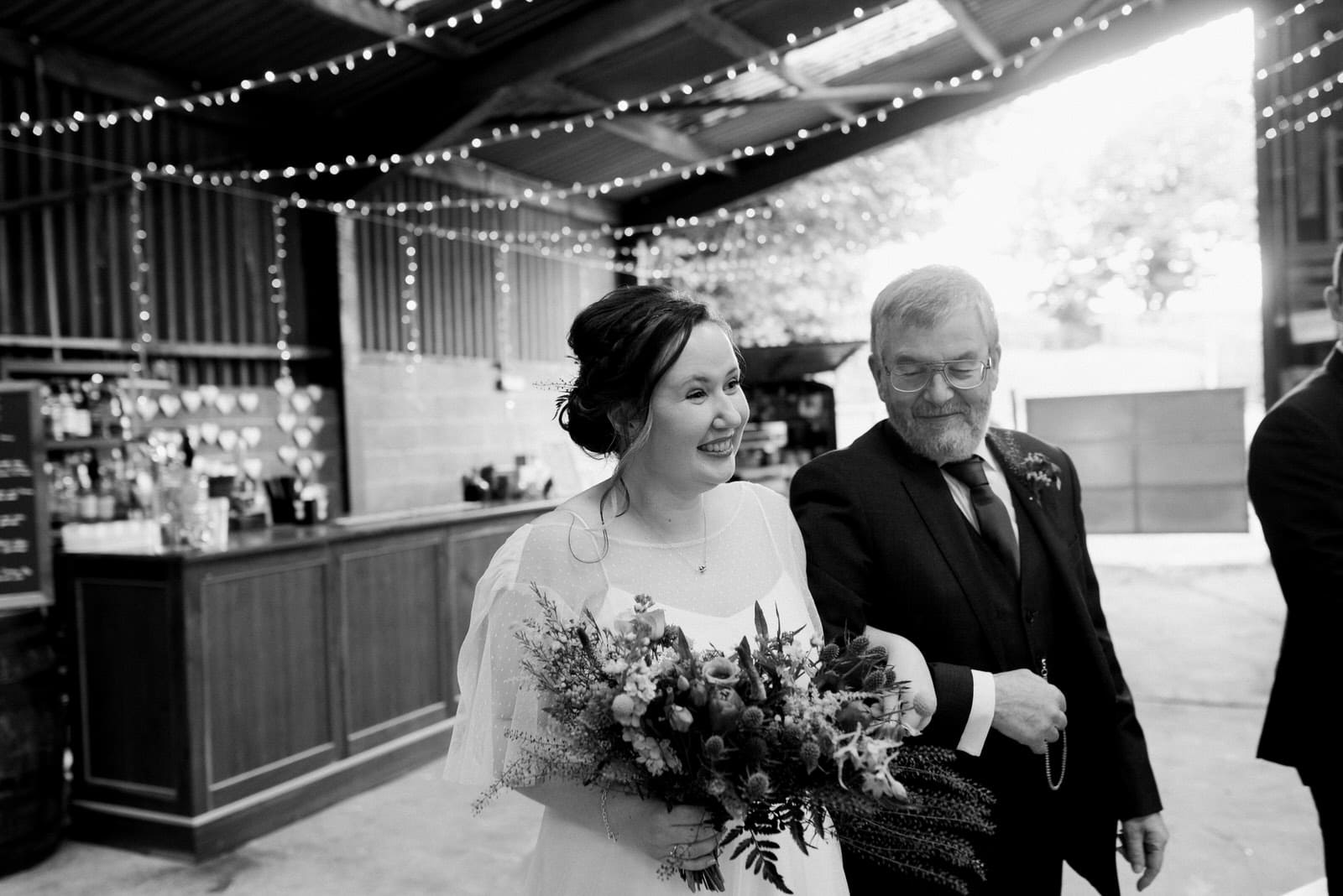 whirlow hall farm wedding 70